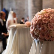 La mimosa creazioni matrimoni 11