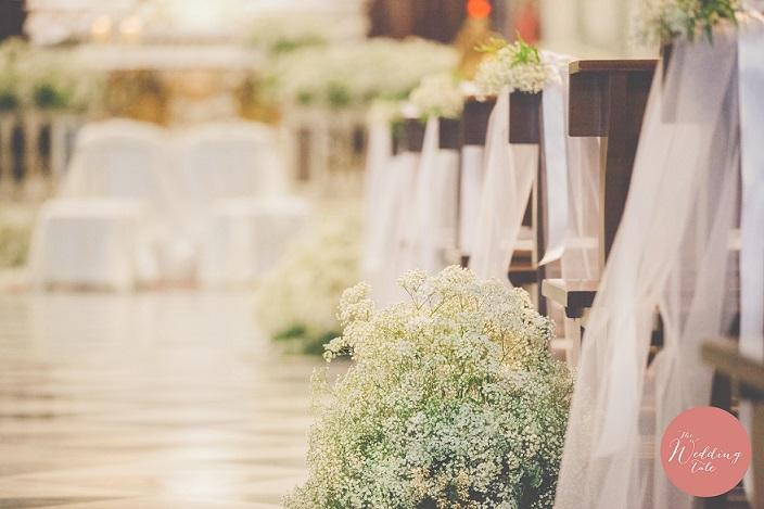 offerte-matrimonio