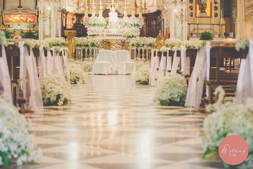 Ufficio Per Pubblicazioni Matrimonio : Come organizzare un matrimonio la mimosa creazioni