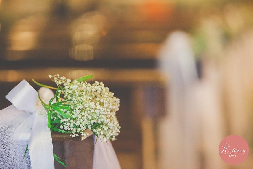 Matrimonio In Fotografia : Come organizzare un matrimonio la mimosa creazioni